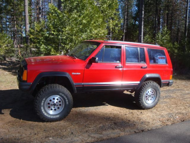 93 jeep cherokee sport 4x4 for sale jeep cherokee 1993 for sale in. Cars Review. Best American Auto & Cars Review