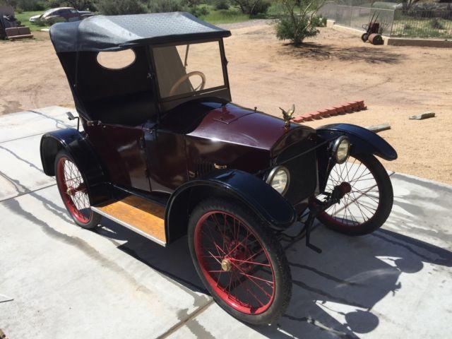 1922-pedersen-cycle-car-1932192419551956-1.jpg