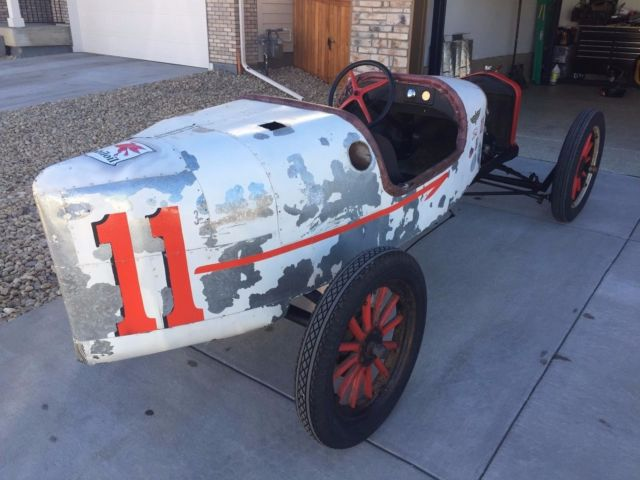 additionally  likewise Ford T Bucket Hot Rod Roadster For Sale likewise  besides Dodge Rat Rod Pickup Pre War For Sale X. on ford model t roadster body for sale