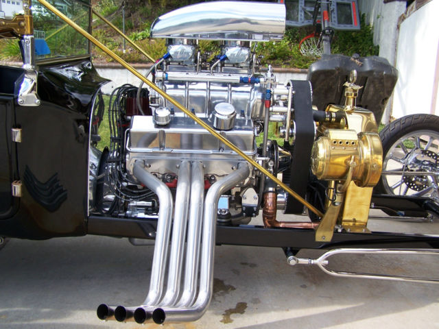 1923 ford roadster, t-bucket, hot rod, rat rod, 1932 ford ...