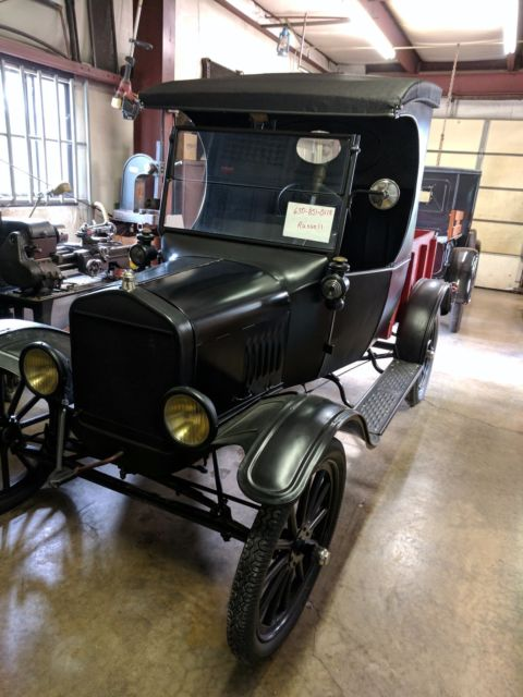ford car wiring manual 1924    ford    model t c cab truck for sale    ford    model t 1924  1924    ford    model t c cab truck for sale    ford    model t 1924