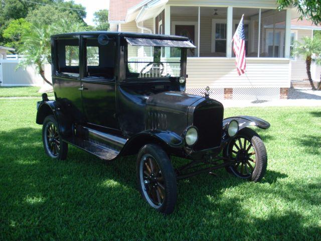 model t wiring diagram tudor 1925 ford model t wiring diagram 1925 ford model t tudor sedan for sale - ford model t ...