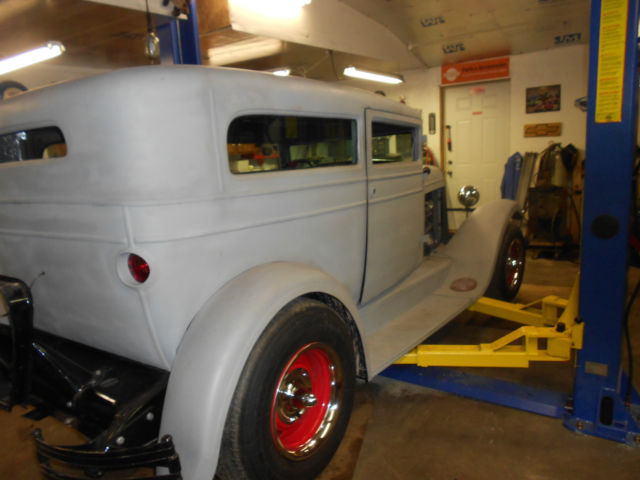1928 chevy two door sedan street rod for sale other for 1928 chevrolet 2 door sedan