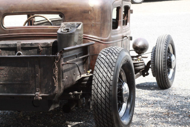 1928 1935 Any Make Flatbed Truck For Sale: 1928 Ford Pickup 1929 1930 1931 1932 1933 1934 1935 1936