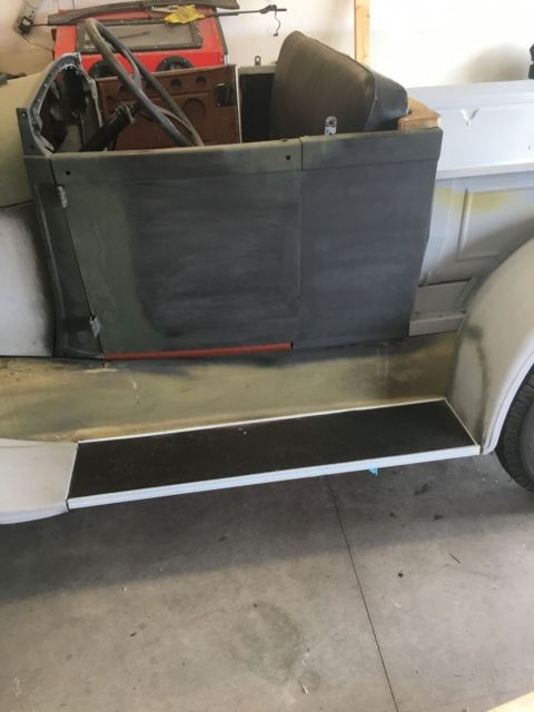 1928 model a roadster pick up for sale ford model a 1928 for sale in campbelltown