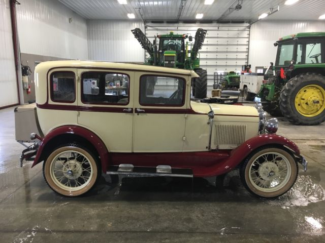 1929 ford model a 4 door for sale ford model a 1929 for for 1929 ford model a 4 door sedan