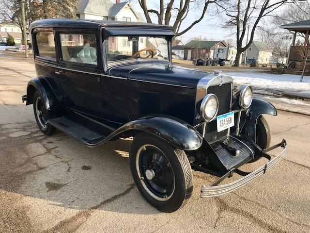 1930 chevy 2 door ad sedan universal hd video 90 plus pics for 1930 chevrolet 4 door sedan