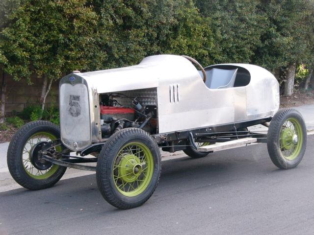 1930 ford model a boat tail speedster for sale ford. Black Bedroom Furniture Sets. Home Design Ideas