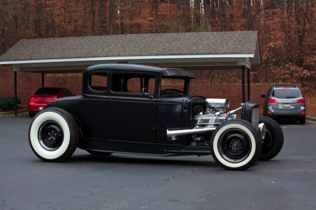 1930 ford model a coupe 5 window for sale ford model a for 1930 ford coupe 5 window