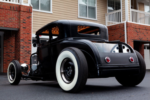 1930 ford model a coupe 5 window for sale ford model a for 1930 ford 5 window coupe