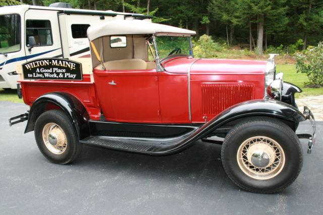 Rebuilt Title Cars For Sale