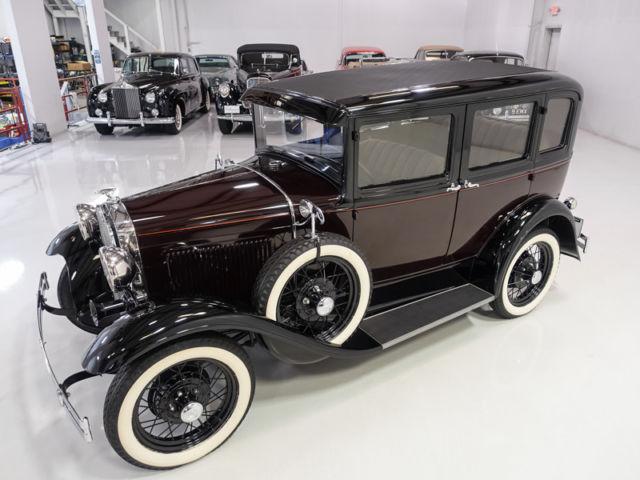 1930 ford model a alternator wiring trusted wiring diagrams u2022 rh caribbeanblues co