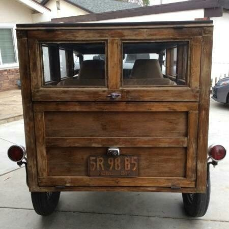 1931 Ford Wiring Diagram Free together with 1931 Ford Model A Vin Location as well 1940 Ford Wiring Diagram Manual additionally 1931 Ford Truck Vin Location also 1932 Ford Frame Vin Location. on 1930 model a ford vin locations