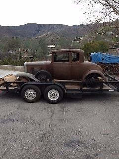 1931 5 window chevrolet coupe for sale chevrolet other for 1931 chevy 3 window coupe