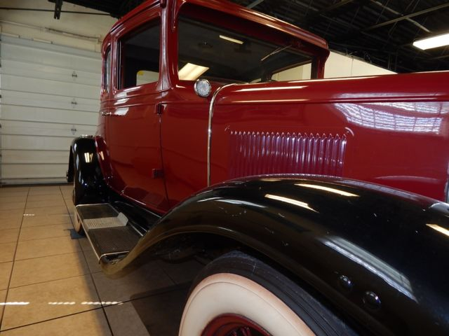 1931 chevrolet 5 window sport coupe in virginia for sale for 1931 chevy 3 window coupe