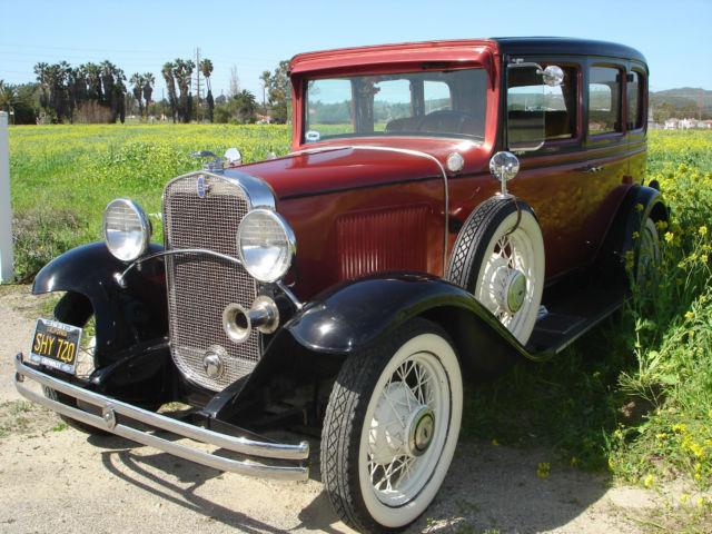 1931 chevrolet ae special sedan for sale chevrolet 4 for 1931 chevrolet 2 door sedan