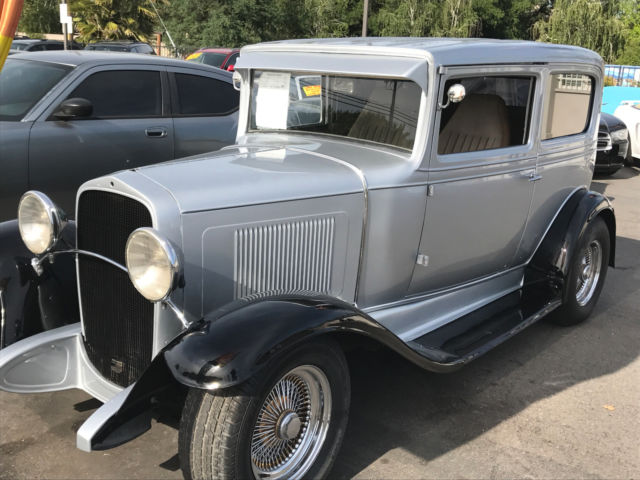 1931 chevy 2 door coupe sedan for sale chevrolet sedan for 1931 chevy 2 door sedan