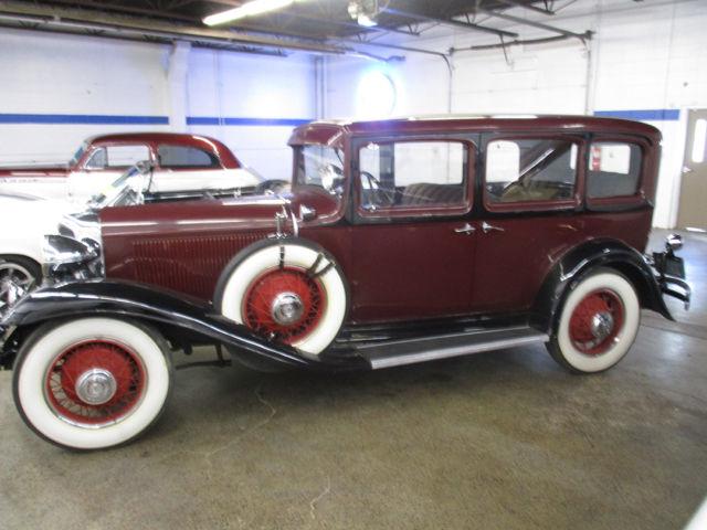 1931 chrysler sedan 4 door for sale chrysler other 1931 for 1929 dodge 4 door sedan
