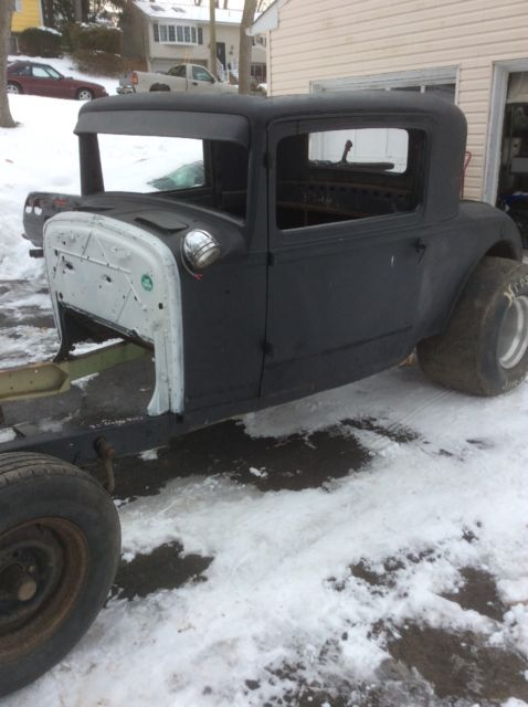 1931 dodge 3 window coupe for sale chevrolet other 1931 for 1931 chevy 3 window coupe