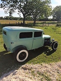1931 ford model a 2 door sedan chopped for sale ford for 1931 chevy 2 door sedan
