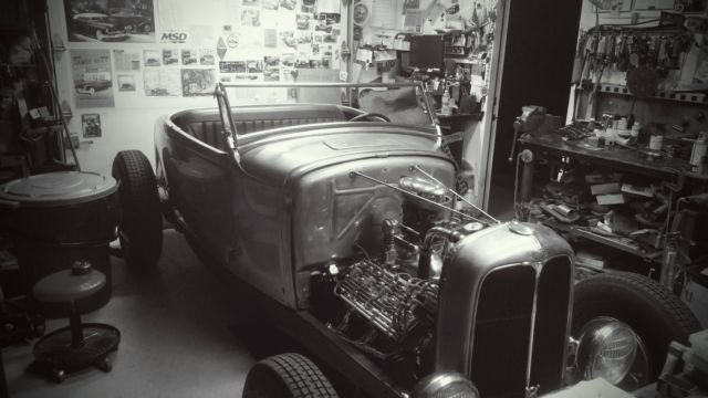 1931 ford model a model a b for sale ford model a 1931 for Ford models nyc
