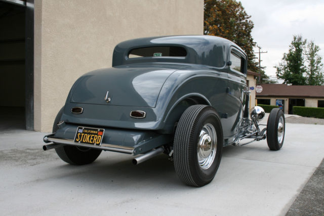 1932 ford 3 window coupe hot rod street rod 1933 1934 1936 for 1933 ford three window coupe for sale