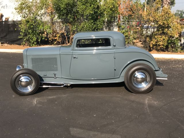 1932 ford 3 window coupe street rod hot rod 1933 1934 for for 1932 3 window ford coupe