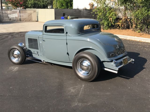 1932 ford 3 window coupe street rod hot rod 1933 1934 for for 1933 3 window coupe for sale