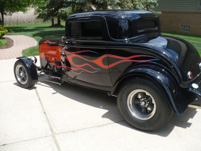 1932 ford 3 window cpe for sale ford 3 window 1932 for for 1932 ford 3 window for sale