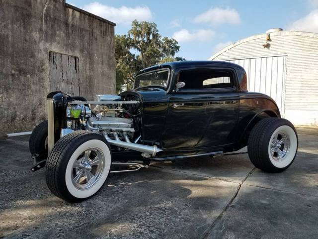 1932 ford 3 window highboy coupe for sale ford other for 1932 ford 3 window coupe for sale in canada