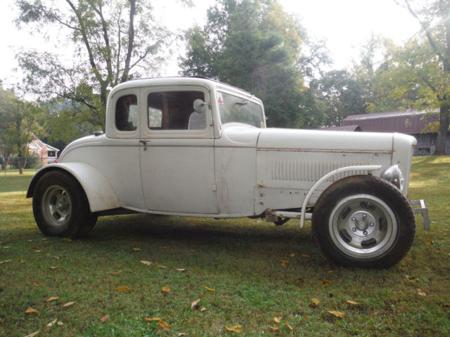 1932 ford 5 window coupe 50s hotrod traditional not for 1932 ford 5 window coupe steel body for sale