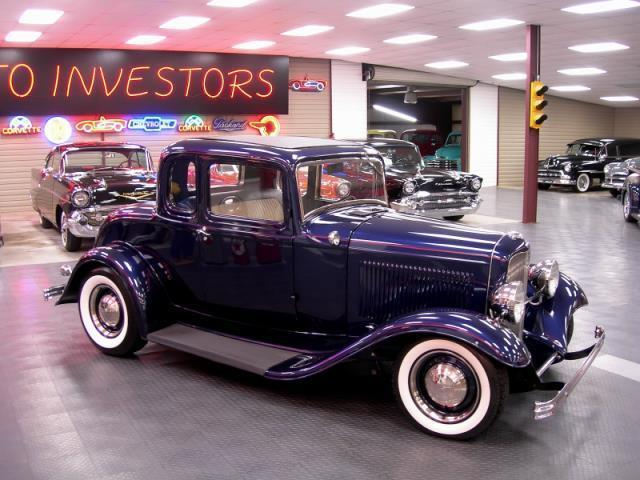 1932 ford coupe 5 window steel for sale ford other 5 for 1932 ford 5 window coupe
