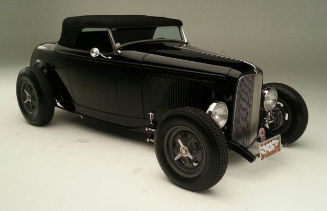 1932 Ford Dearborn Deuce for sale - Other Makes 1932 for