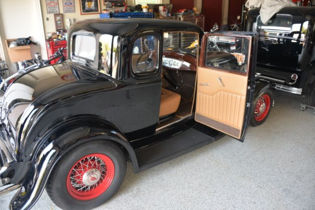 1932 ford deuce coupe 5 window for sale ford deuce coupe for 1932 ford 5 window for sale