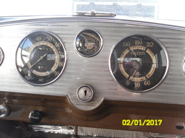 1932 oldsmobile 5 window coupe for sale oldsmobile other for 1932 oldsmobile 4 door