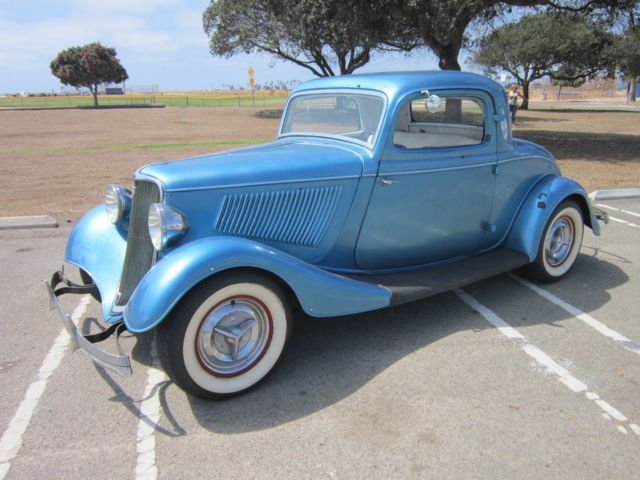 1933 ford 3 window coupe 60 39 s true hot rod scta 3w 33 34 for 1933 3 window coupe for sale