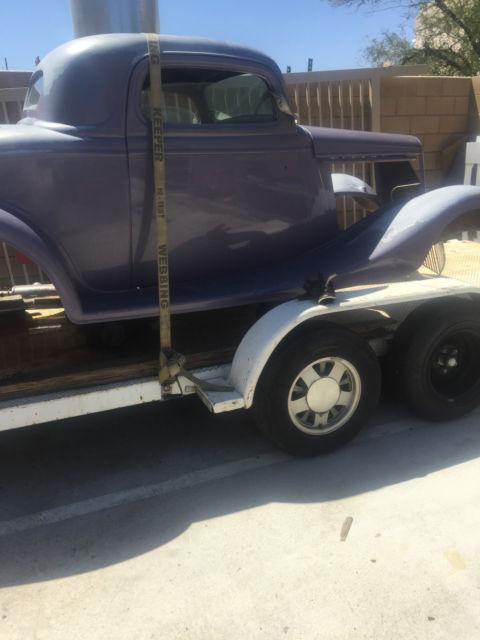 1933 ford 3 window coupe fiberglass body for sale ford 3 for 1932 ford 3 window coupe fiberglass body