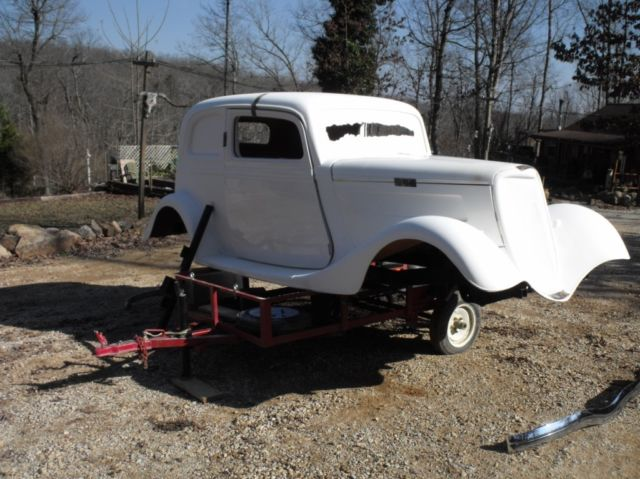 34 Ford Coupe For Sale Kits Prices Upcomingcarshq Com