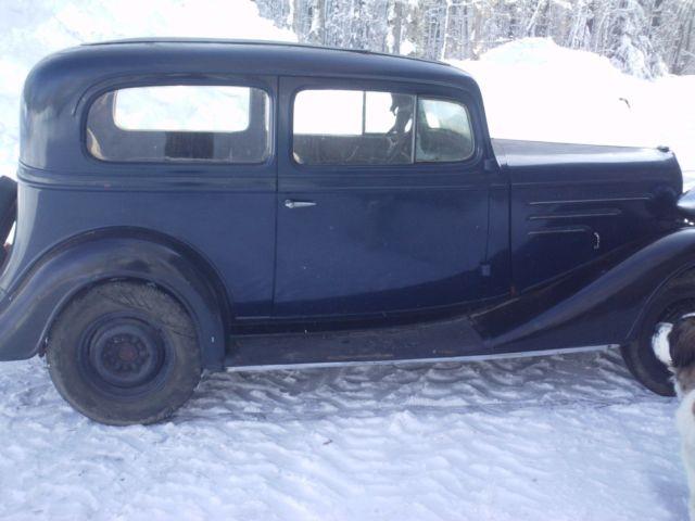 1934 chevy 2 door master sedan for sale chevrolet other for 1934 chevrolet 2 door sedan