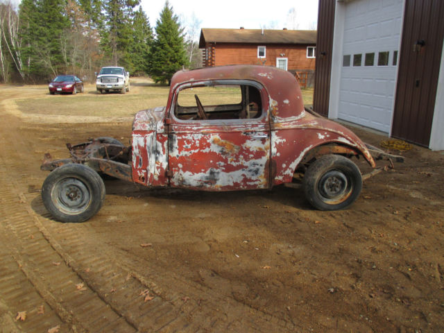 1934 chevy 3 window coupe vuntage stock car for sale for 1934 chevrolet 3 window coupe