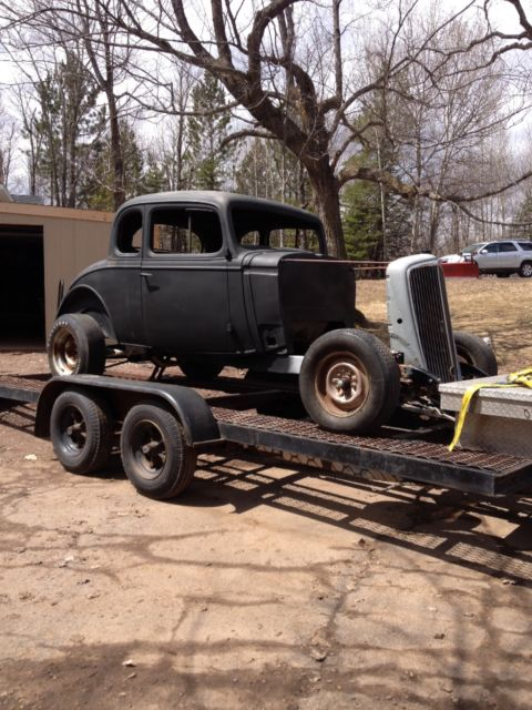 1934 chevy 5 window coupe for sale chevrolet other coupe for 1934 5 window coupe for sale