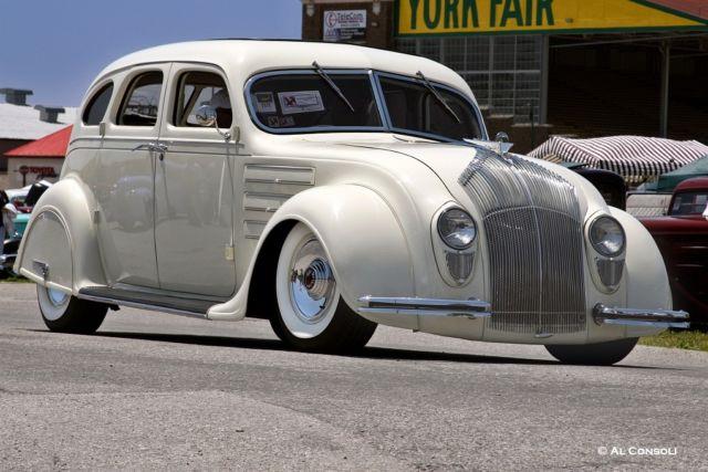 1934 Chrysler Airflow For Sale Chrysler Other 1934 For
