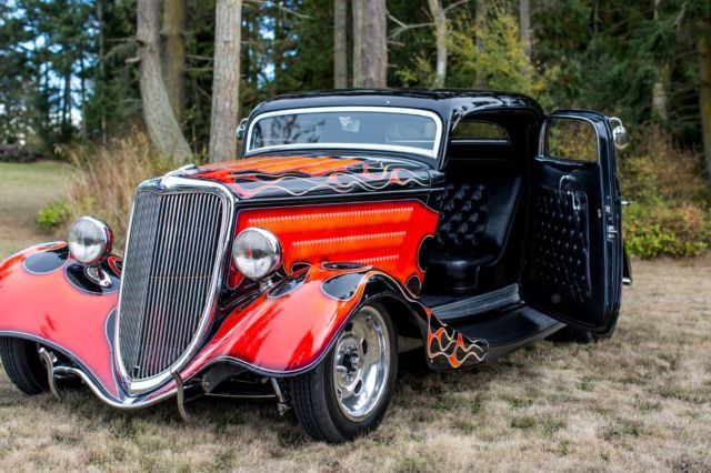 1934 ford deluxe 3 window coupe for sale ford other 1934 for 1934 ford 3 window coupe for sale in canada