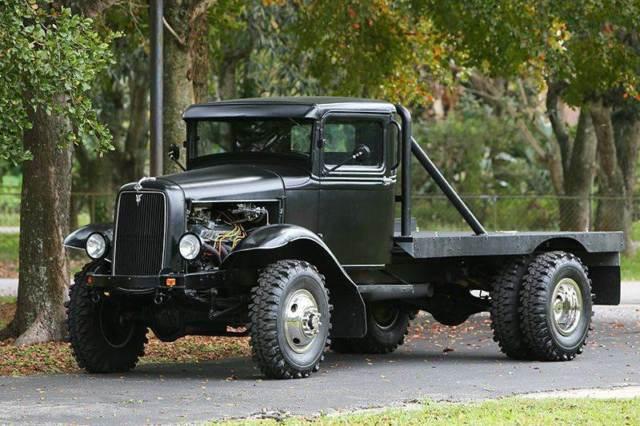 1934 ford rat rod flatbed truck 4wd dually quality custom for sale ford rat rod flatbed. Black Bedroom Furniture Sets. Home Design Ideas