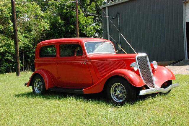 1934 ford tudor 2 door sedan for sale ford other 1934 for 1934 ford door