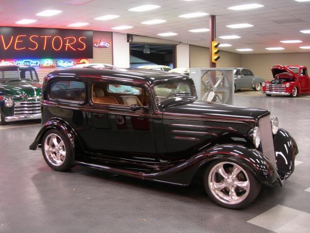 1935 chevrolet deluxe 2 door for sale chevrolet other 2 for 1935 chevy 2 door sedan
