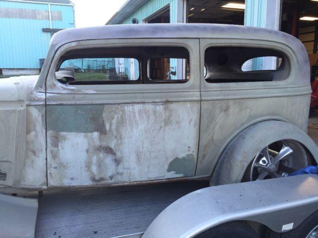 1935 chevy 2dr sedan for sale chevrolet other 1935 for for 1935 chevrolet 4 door sedan