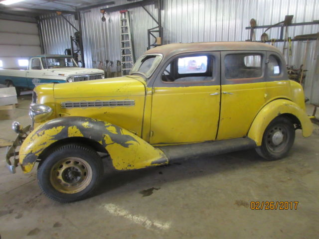 1935 plymouth 4 door sedan for sale plymouth 4 door for 1935 plymouth 4 door sedan