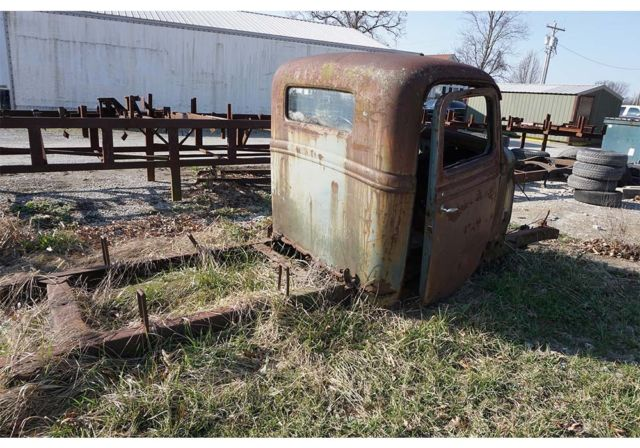 1935 36 ford pick up truck patina rat rod parts hot rod vintage custom. Cars Review. Best American Auto & Cars Review
