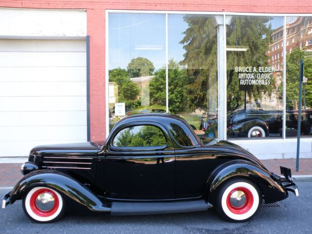 1936 ford deluxe 3 window coupe for sale ford other 68 for 1936 ford three window coupe for sale